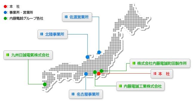 (京都)採用担当者 同社エンジニアの採用担当/年間休日124日/オムロン100%出資会社